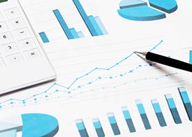 営業力分析
